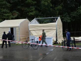 60 Afghanen en Irakezen slaags in asielcentrum Arendonk