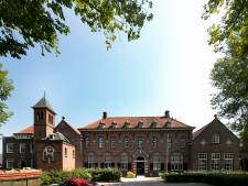 Gemeenteraad Waalre stelt bespreking Het Klooster uit