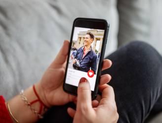 Via de nieuwste feature van Tinder kan je makkelijk je ex ontlopen