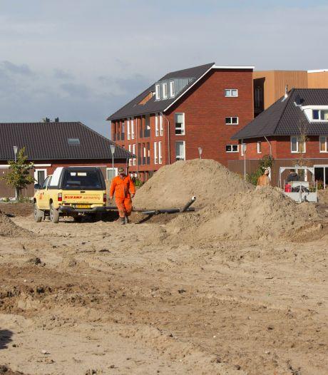 Ploen en Plak zijn aan de beurt voor nieuwbouw