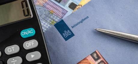 Belastingdienst opnieuw in de fout met toeslagen