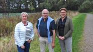 Jaar na petitie met 600 handtekeningen: hondenspeelzone aan kasteeldomein in Zonnebeke