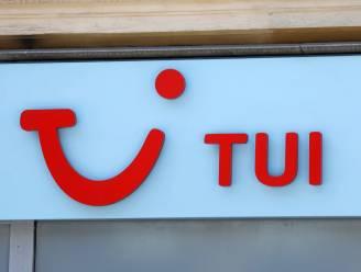 TUI annuleert pakketreizen naar verre bestemmingen in de zomervakantie