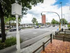 Werken aan Maalse Steenweg duren tot eind deze maand