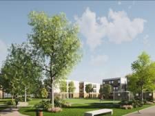 Woonpark voor 688 arbeidsmigranten in Westland komt er toch: 'Nu onze verantwoordelijkheid nemen'
