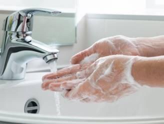 Voortdurend handen wassen: doeltreffend tegen corona, maar ondermijnt dat onze weerstand niet?