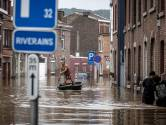 Accord sur la mise sur pied d'une commission d'enquête au parlement wallon sur les inondations