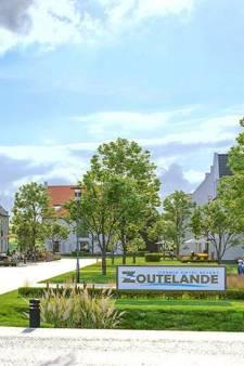 Kort geding om bouw van hotel-resort in Biggekerke uit te stellen