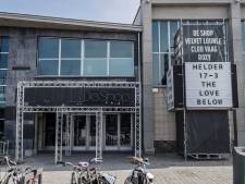 Verkrachtingsverdachten Antwerpen blijven vast