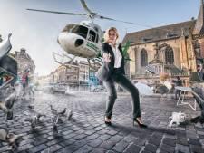 License to Skill: Zwolle wil kietelen in de jacht op ambtenaren