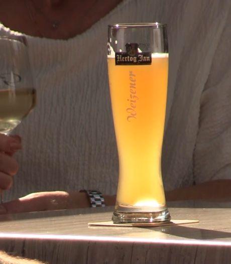 Oirschot is de stevigst drinkende gemeente van Brabant: 'Het is hier gewoon te gezellig'