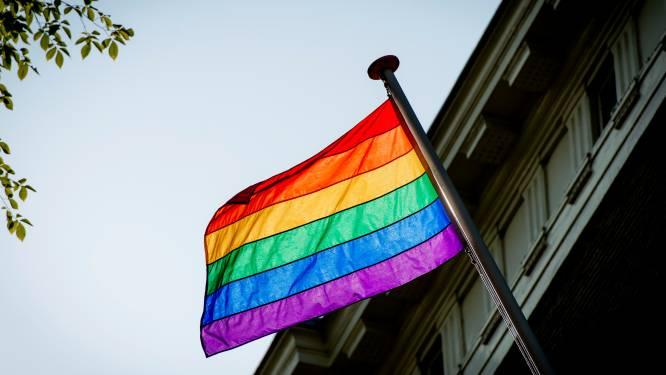 Vrees voor enorme drukte: Pride ziet af van demonstratie op Museumplein