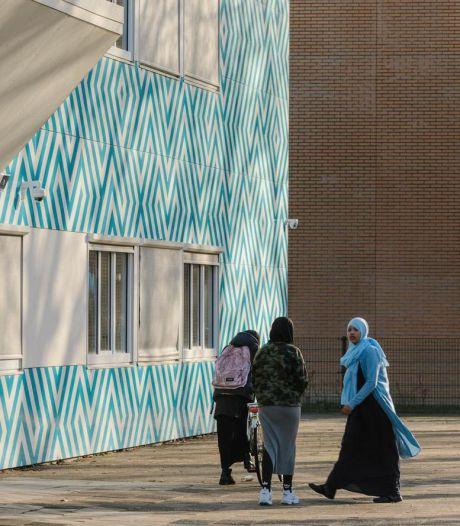Ook administratie omstreden islamitische school Cornelius Haga onder de loep