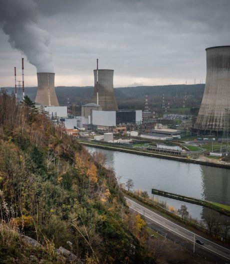 Electrabel verse 700 millions de dividendes à Engie malgré de lourdes pertes