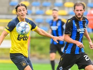 Wijzigingen in Belgisch voetbal: 'uitdoelpuntenregel' afgeschaft in Croky Cup en barragematchen, zomermercato vanaf volgend seizoen verlengd