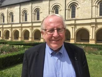 Stichter Internationaal Gregoriaans Festival Watou Bernard Deheegher (70) overleden