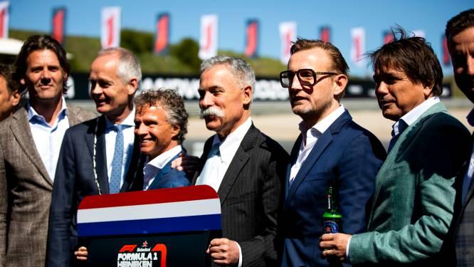 Prins Bernhard van Oranje: De trots overheerst