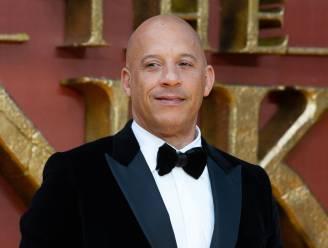 Vin Diesel bevestigt dat 'The Fast and Furious'-saga na elf films aan zijn einde komt