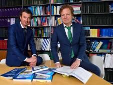 Advocaten stappen naar rechter om 'pfoa-slachtoffer' Theo uit Dordrecht te helpen