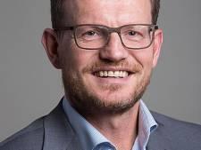 Oproep VVD: 'stille' TwenteBoard moet  nú de regie pakken