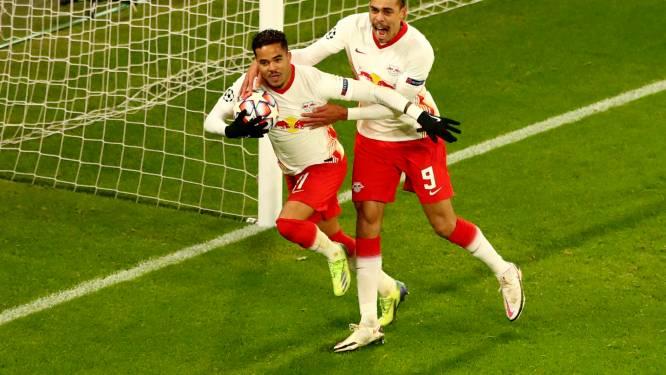 Achtste finale CL tussen Leipzig en Liverpool kan niet in Leipzig doorgaan: Engelsen mogen Duitsland niet in