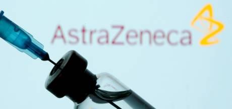 """Retard dans la livraison du vaccin AstraZeneca: pas d'avancée satisfaisante, Bruxelles veut de """"la transparence"""""""