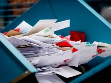 PvdA wil einde aan e-mailbombardement Schiedammer
