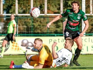 """Bert Dhont (T1 Petegem) na winst tegen Lokeren-Temse: """"Voor eerste periode kan het nog spannend worden"""""""