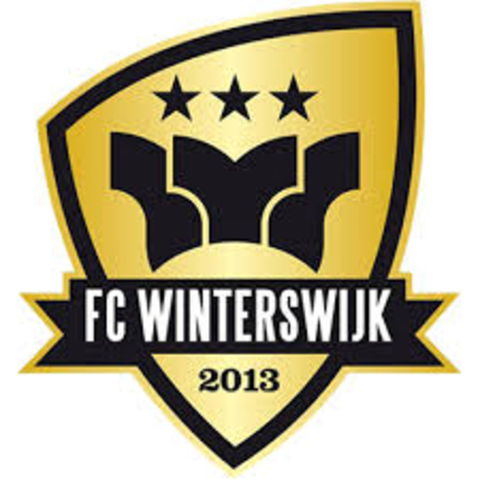 FC Winterswijk verloor thuis met 1-2 van Orion.