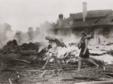 Oorlog in Indië: 15 augustus 1945 wordt niet gevierd