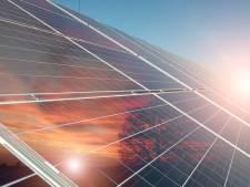Verzet tegen zonneparken bij Kapel-Avezaath groeit