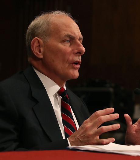 VS overwegen uitgebeider laptopverbod