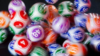 Lottoblunder brengt gelukzak miljoenen op
