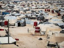 Wereldwijd 235 miljoen mensen afhankelijk van humanitaire hulp: 'Wegkijken kan en mag niet'
