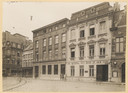 Herken jij deze plek in Antwerpen?