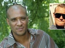 Ex-soapie Jim Geduld: Ik zie mezelf in Ferry Doedens