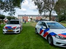 Familiedrama Heerde: zoon (45) verdacht van doden moeder
