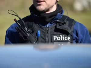 Plainte pour harcèlement contre le grand patron des unités spéciales de la police fédérale