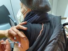 Priklocatie om de hoek, toch moet 91-jarige drie kwartier rijden: 'Ik ben er helemaal klaar mee'