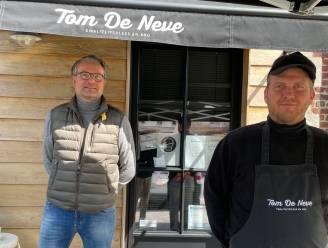 Voetbalvereniging KSC Grimbergen stelt FOOTBOX voor