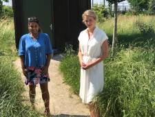 """Antwerpen roept jeugd op voor vrijwilligerswerk in vaccinatiecentrum: """"Momenteel nog niet in problemen, maar we denken vooruit"""""""