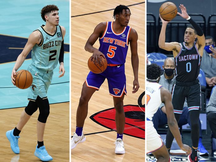 NBA-rookies.