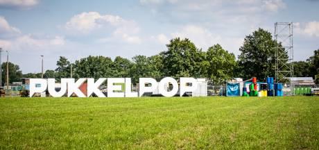 Pas de Pukkelpop cette année, le festival annulé
