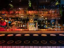 Restaurant Baut reist terug naar de Wibautstraat, waar het ooit begon