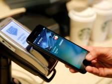 Toezichthouder start onderzoek naar invloed techreuzen op Nederlandse betaalmarkt