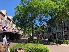 ING sluit kantoor in Veghel: 'Zien dat er ook minder klanten naar ons kantoor komen'