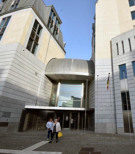 Suspecté du viol d'élèves des Beaux-Arts, un Sérésien a été acquitté