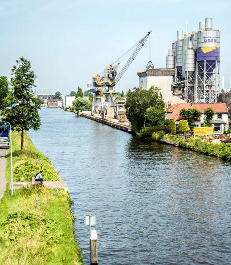 Delft mag Schieoevers-Noord zelf invullen