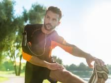 Helpen stretchoefeningen en dure schoenen bij hardlopen? Sportarts ontrafelt vijf mythes