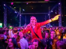 FeestBeesten Festival 2020 heeft eerste 2.500 kaarten al verkocht
